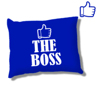 COJIN THE BOSS (LIKE) / INEDIT LIKE